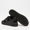 baskets avec imprimé crocodile bata, Noir, 541-6845 - 19